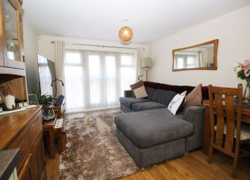2 bed property for sale in Kilnwood Close, Faygate, Horsham RH12