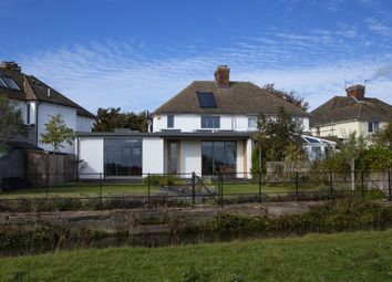 Thumbnail 2 bed semi-detached house for sale in Meadow Prospect, Wolvercote, Oxford