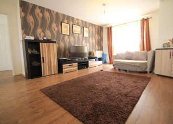 Thumbnail 1 bedroom flat to rent in Albacore Way, Hayes