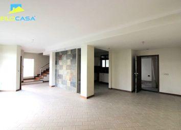 Thumbnail 4 bed villa for sale in Funchal Villa, São Martinho, Funchal, Madeira Islands, Portugal