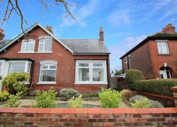 Thumbnail 3 bed end terrace house for sale in Ripon Road, Lytham-St Annes