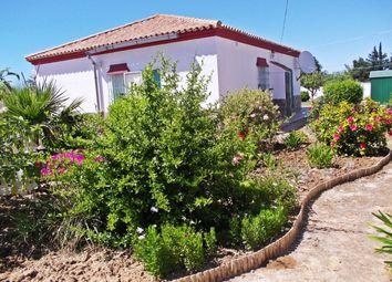 Thumbnail 2 bed villa for sale in C00550, Pago Del Humo Chiclana, Spain