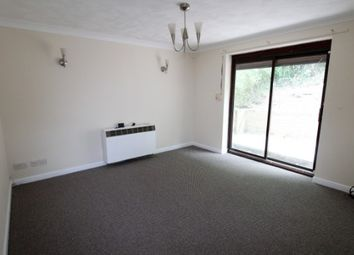 Thumbnail 1 bed flat to rent in Bellingham Grove, Sneyd Green, Stoke-On-Trent