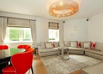 Thumbnail 2 bed flat for sale in 51 South Street, Mayfair, London
