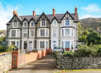 Thumbnail 6 bed end terrace house for sale in Esplanade, Penmaenmawr, Conwy