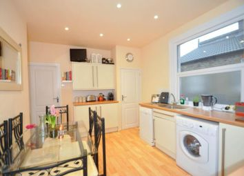 Thumbnail 2 bedroom property to rent in Boundary Road, Colliers Wood, London
