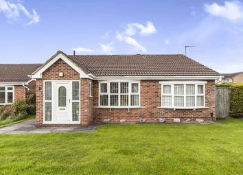 Thumbnail 3 bed bungalow for sale in Davenport Road, Yarm