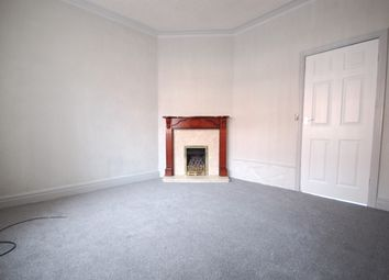 Thumbnail 2 bed terraced house to rent in Sharow Grove, Blackpool