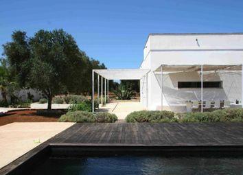 Thumbnail 4 bed villa for sale in Villa Colomba, Carovigno, Puglia, Italy