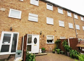 Thumbnail 3 bedroom town house for sale in Tower Street, Brightlingsea, Colchester
