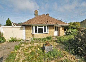 Thumbnail 2 bed detached bungalow for sale in Colwell Road, Totland Bay