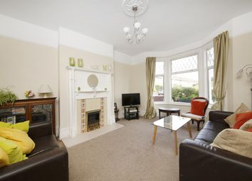 Thumbnail 4 bed terraced house for sale in Marler Road, Forest Hill