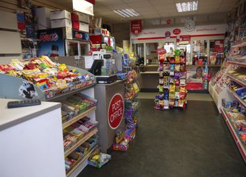Thumbnail Retail premises for sale in Post Offices BD5, West Yorkshire