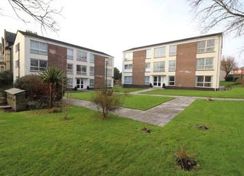 Thumbnail 2 bed flat for sale in Trinity Place, Barnstaple
