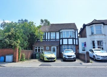 Thumbnail 4 bed detached house for sale in Torridon Road, Catford
