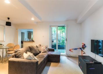 1 bed property to rent in Englefield Road, London N1