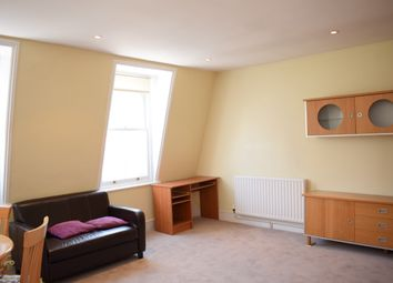 Thumbnail 1 bed flat to rent in Notting Hill Gate, Notting Hill Gate