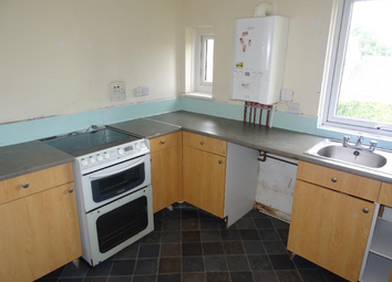 Thumbnail 2 bed flat to rent in Whitethorn Crescent, Cowgate