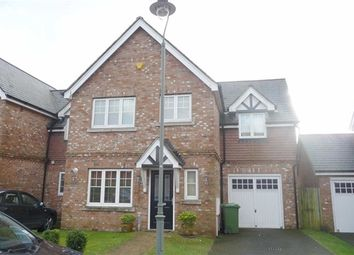 Thumbnail 3 bed semi-detached house to rent in Cherrytrees, Coulsdon