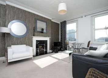 Thumbnail 2 bed property to rent in Imperial Court, 6, Lexham Gardens, Kensington