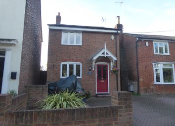 Thumbnail 3 bed property to rent in High Street, Eaton Bray