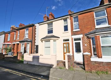 4 bed semi-detached house to rent in Tudor Road, Canterbury, Kent CT1
