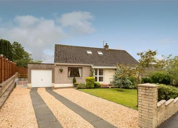 4 bed detached house for sale in Craiglea Road, Perth PH1