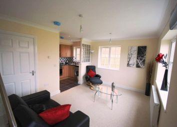 Thumbnail 1 bed property to rent in Clos Gwylim, Llanbadarn Fawr, Aberystwyth