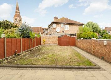 Thumbnail 5 bed detached house for sale in Vyner Road, Acton, London