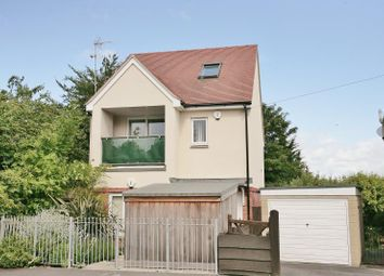 Thumbnail 1 bed flat to rent in Coniston Avenue, Headington, Oxford