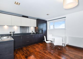 Thumbnail 2 bed flat to rent in Kings Mill Way, Denham, Middlesex