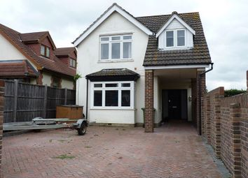 Thumbnail 4 bed property for sale in Portsdown Avenue, Drayton, Portsmouth