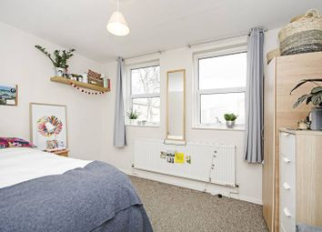 Thumbnail 4 bedroom property for sale in Beeston Close, Dalston