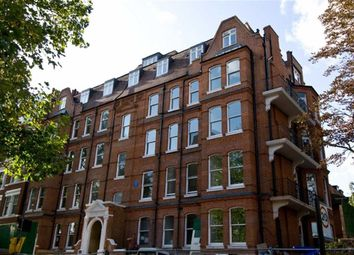Thumbnail Studio to rent in Ornan Road, London