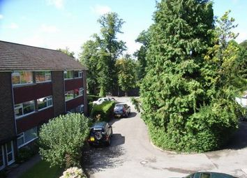2 bed maisonette to rent in Auburn Court, Church Road, Caversham, Reading RG4