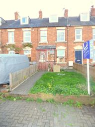 Thumbnail 3 bed semi-detached house to rent in Spillmans Road, Rodborough, Stroud