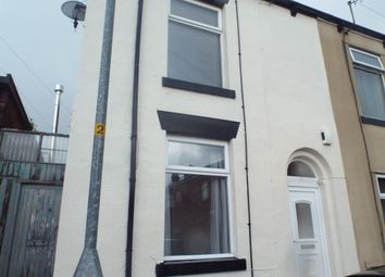 3 bed semi-detached house to rent in Vernon Street, Hyde SK6