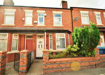 Thumbnail Room to rent in Barff Road, Salford