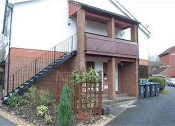 Thumbnail 1 bedroom property for sale in Bloomfield Grange, Preston