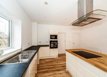 Thumbnail 4 bed detached house for sale in Green Lane, Thornaby, Stockton-On-Tees
