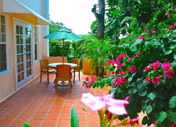 Thumbnail Block of flats for sale in Poinsettiaapartments, Vigie, St Lucia