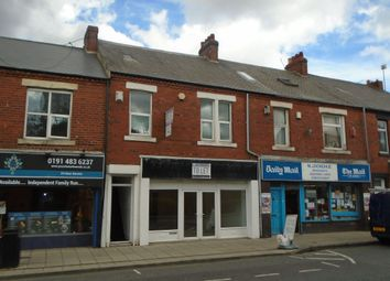 Office to let in Fire Station Houses, Victoria Road West, Hebburn NE31