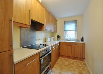 Thumbnail 2 bedroom flat to rent in Howard Street, City Centre, Glasgow, Lanarkshire