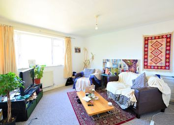 Thumbnail 3 bed flat to rent in Norfolk Road, City Centre, Brighton