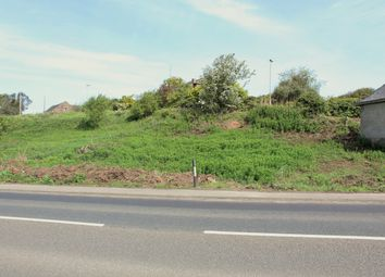 Thumbnail Land for sale in Maidens Road, Turnberry, Girvan