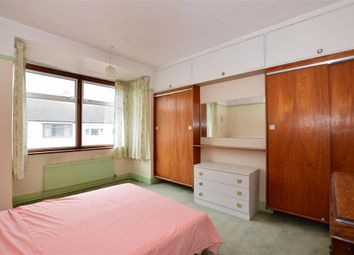 Thumbnail 3 bed end terrace house for sale in Trosley Avenue, Gravesend, Kent