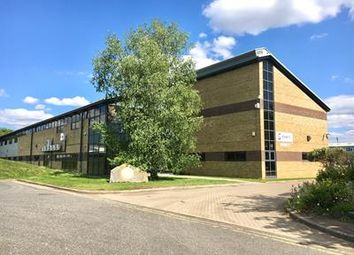 Thumbnail Office to let in XL House, Cambridgeshire Business Park, Ely, Cambridgeshire