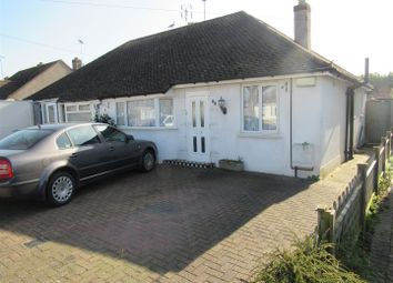 Thumbnail 2 bed property for sale in The Grove, Herne Bay