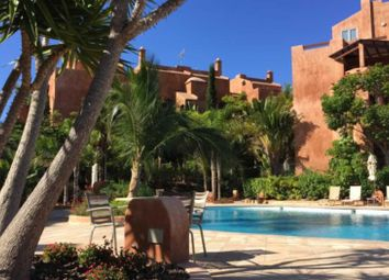 Thumbnail 2 bed apartment for sale in Bahia De Los Menceyes, Palm Mar, Tenerife, 38632