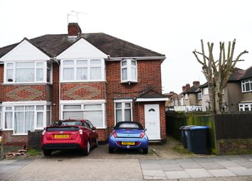 2 bed maisonette for sale in Lyne Court, Kingsbury NW9